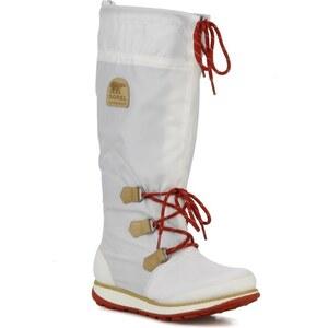 SALE - 20% - Sorel - Sorel 88 - Stiefel für Damen / weiß