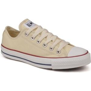 Converse - Chuck Taylor All Star Ox W - Sneaker für Damen / beige