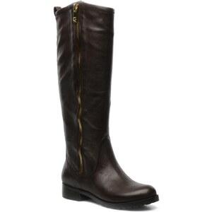 Guess - Raquel - Stiefel für Damen / braun
