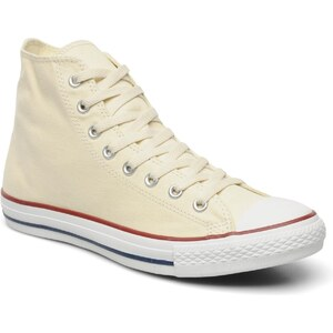 SALE - 10% - Converse - Chuck Taylor All Star Hi M - Sneaker für Herren / beige