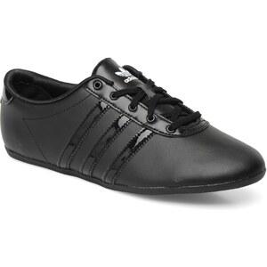 Adidas Originals - Nuline W - Sneaker für Damen / schwarz