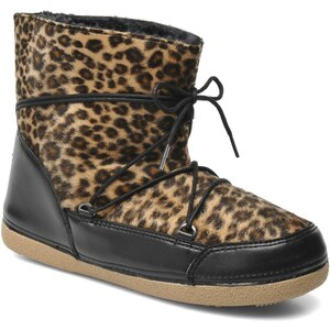 SALE - 30% - Buffalo - Bavour - Stiefeletten & Boots für Damen / mehrfarbig