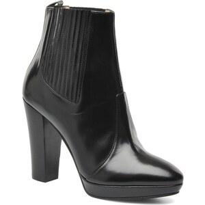 SALE - 60% - B Store - Kylie 2 - Stiefeletten & Boots für Damen / schwarz
