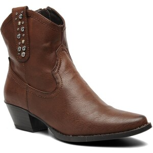 I Love Shoes - Sandy - Stiefeletten & Boots für Damen / braun