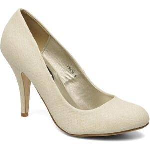 I Love Shoes - Kitana - Pumps für Damen / beige