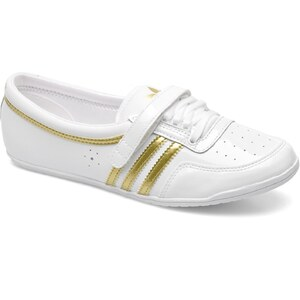 Adidas Originals - Concord Round W - Sneaker für Damen / weiß