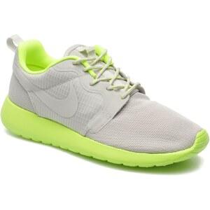 Nike - Wmns Nike Rosherun Hyp - Sneaker für Damen / grau