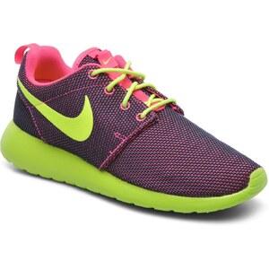 Nike - Wmns Nike Roshe One - Sneaker für Damen / rosa