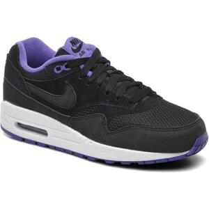 SALE - 30%% Nike - Wmns Air Max 1 Essential - Sneaker für Damen / schwarz