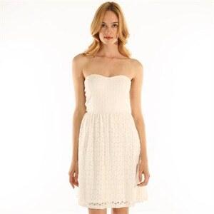 PIMKIE Besticktes Kleid