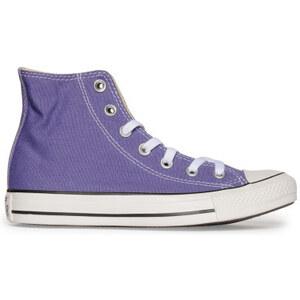 Converse All Star Hi Sneaker