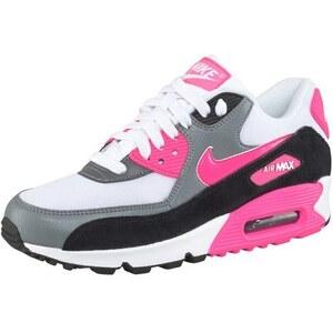 Nike Air Max 90 Essential Wmns Sneaker