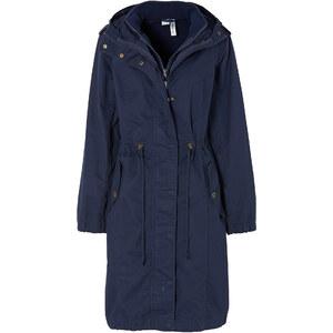 RAINBOW 3-in-1 Mantel in blau für Damen von bonprix