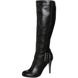 Even&Odd High Heel Stiefel black