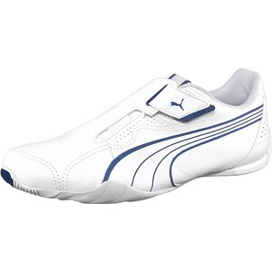 Puma Redon Move Sneaker