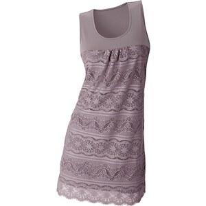 Šaty bonprix