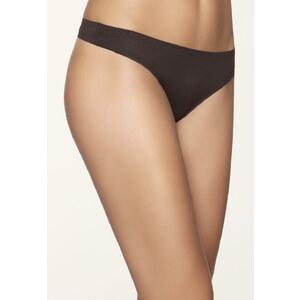 Calvin Klein - Perfectly Fit - String - Braun