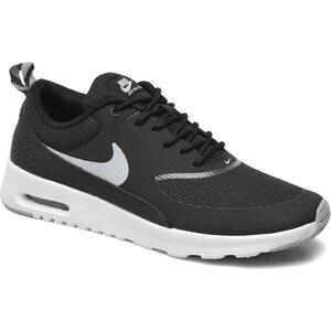 Wmns Nike Air Max Thea par Nike