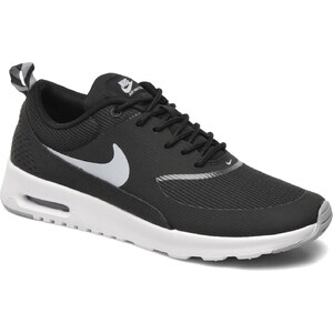 Nike - Wmns Nike Air Max Thea - Sneaker für Damen / schwarz