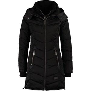 Fresh Made Wintermantel black