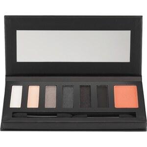 Barry M - Smokin' Hot - Palette d'ombres à paupières et blush - Multi