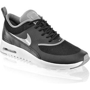 Air Max Thea Nike schwarz