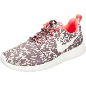 Nike Sportswear ROSHE ONE Sneaker braun