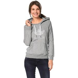 adidas Originals SLIM HOODIE Kapuzensweatshirt