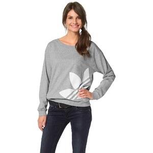 adidas Originals LL SWEATER Sweatshirt