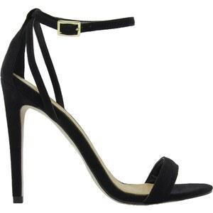 ASOS HAMPSTEAD Heeled Sandals