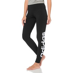 adidas Performance Leggings