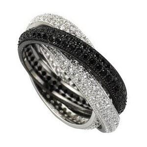Ring, Celesta