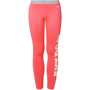 Nike Performance MEZZO Tights hyper punch/ivory