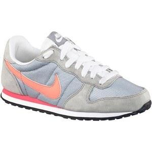 Nike Genicco Wmns Sneaker