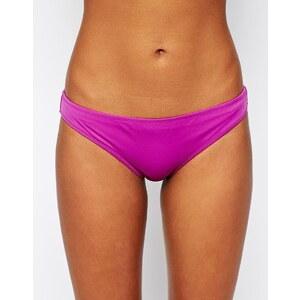 ASOS - Exklusive Bikini-Hüfthose