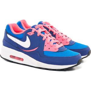 NIKE Air Max Light Sneaker Blau