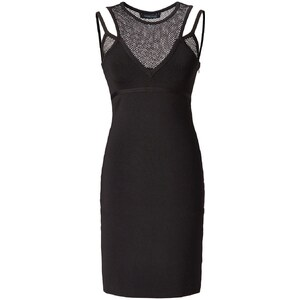MARCIANO GUESS Kleid