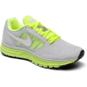 Nike - WMNS NIKE ZOOM VOMERO+ 8 - Sportschuhe für Damen / grau