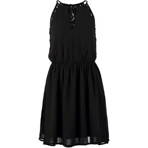 Vero Moda DIONA Freizeitkleid black