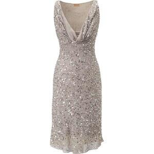 ODEON Kleid