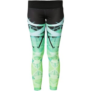 adidas Performance Tights fromin