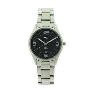 Armbanduhr, »51450«, MC