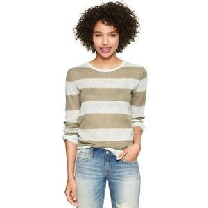 Gap Angel Hair Crew Sweater - Quince