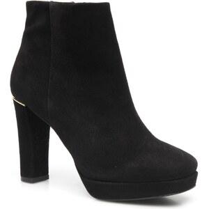 Georgia Rose - Tanova - Stiefeletten & Boots für Damen / schwarz