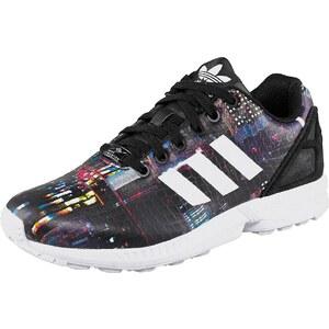 adidas Originals ZX Flux W Sneaker