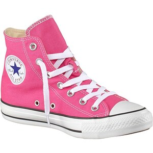 Converse Chuck Taylor AS Core Sneaker