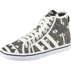 adidas Originals Honey Mid W Sneaker