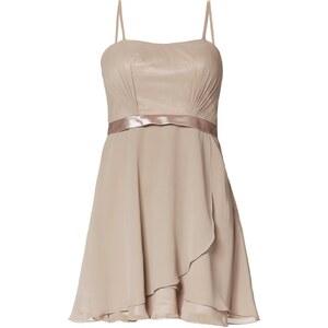 Laona Cocktailkleid / festliches Kleid creme