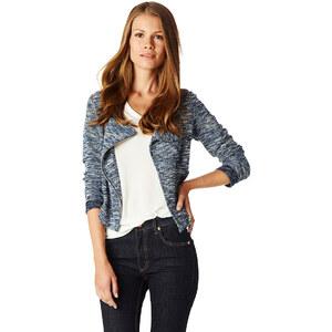 Lindex Jacket