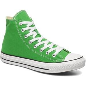Converse - Chuck Taylor All Star Hi M - Sneaker für Herren / grün